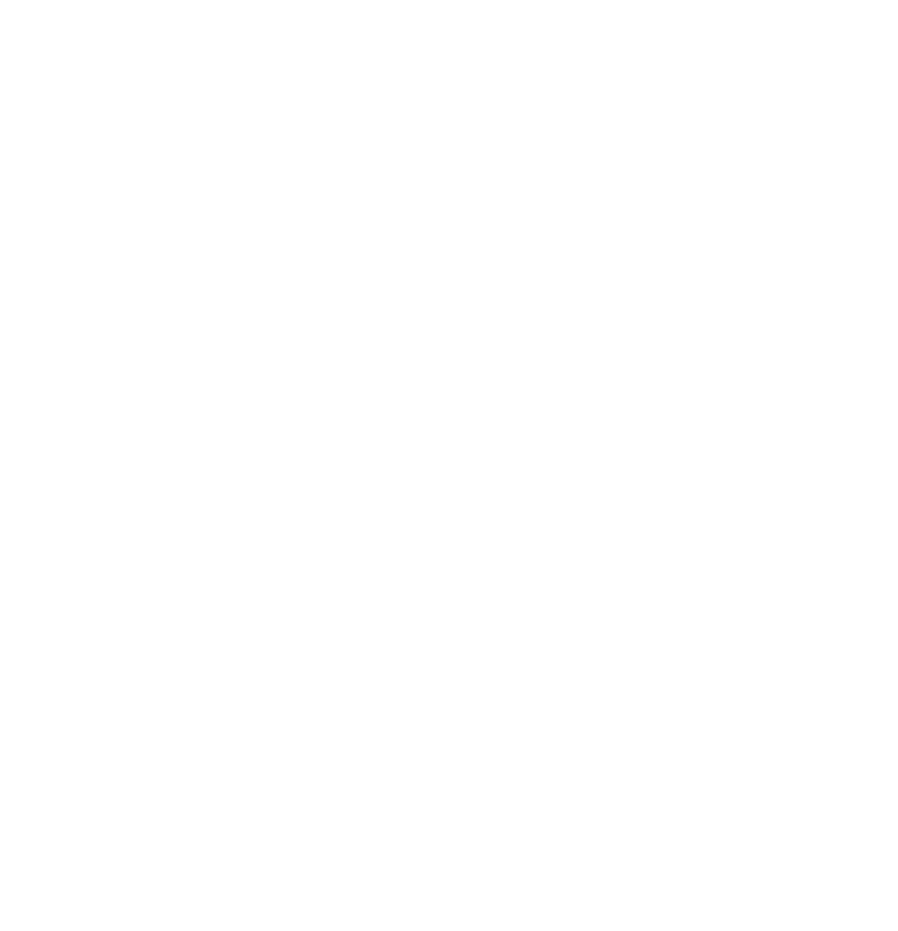 Best Ayurvedic Resort & Retreat, Kerala | Mekosha