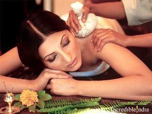 ayurveda panchakarma treatment