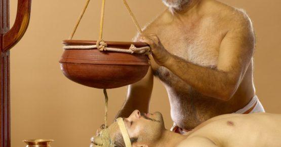 Ayurveda Panchkarma Treatment