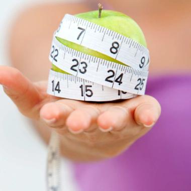 kerala ayurvedic treatment for weight loss
