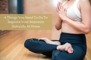 immunity system improve , immunity boosting foods ayurveda, how to increase immunity home remedies