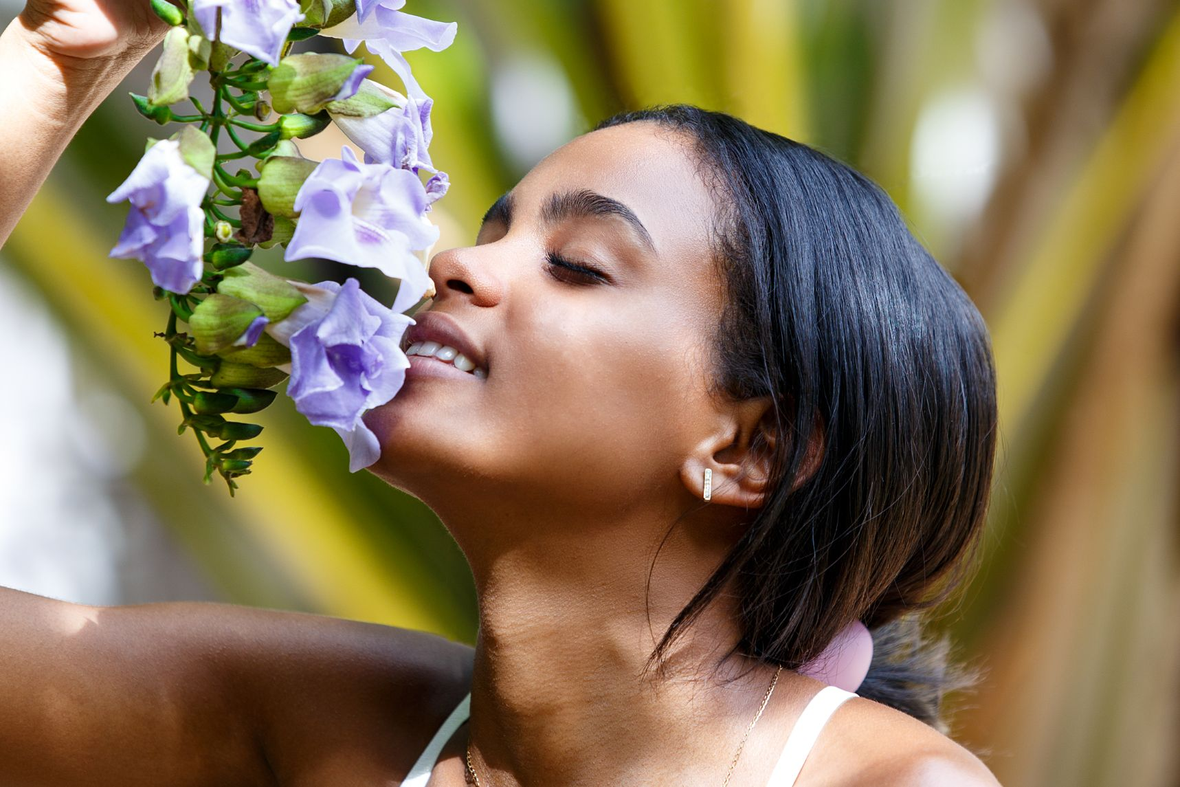 10 Ayurvedic Skincare Tips that will make your skin glow - Mekosha