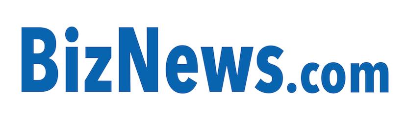 BizNews.com for Mekosha