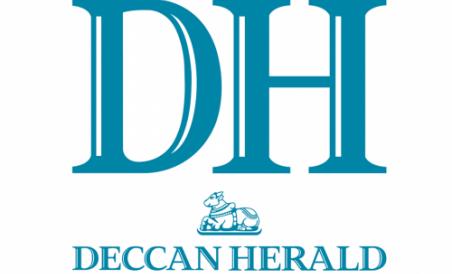Deccan Herald for Mekosha