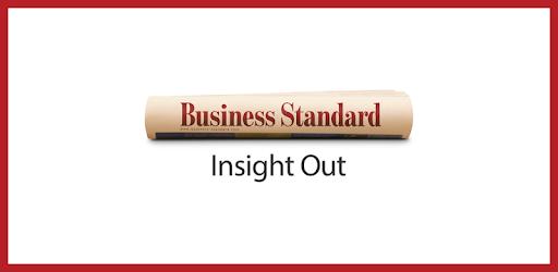 business standard inside out for Mekosha