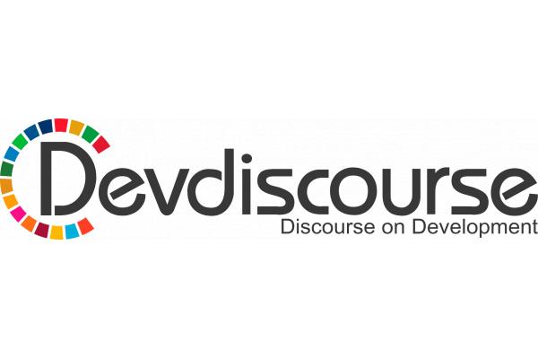 devdiscourse for Mekosha