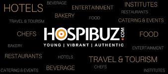 hospibuz.com