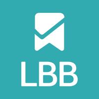 LBB for Mekosha