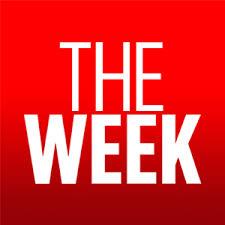 The week for Mekosha
