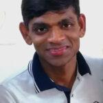 Aanurag Singh